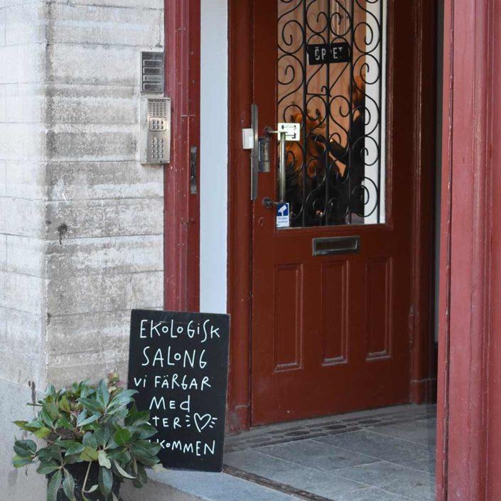 massage söder massage för två stockholm
